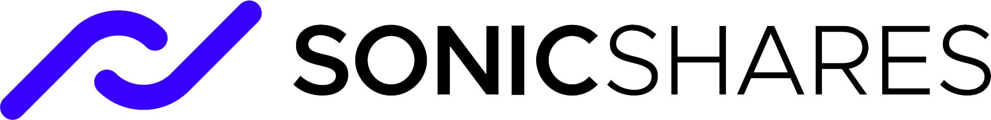 SonicShares-Logo-Horizontal