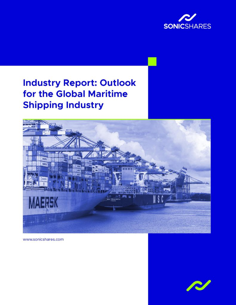 Sonic-Shares-BOAT-Industry-Report