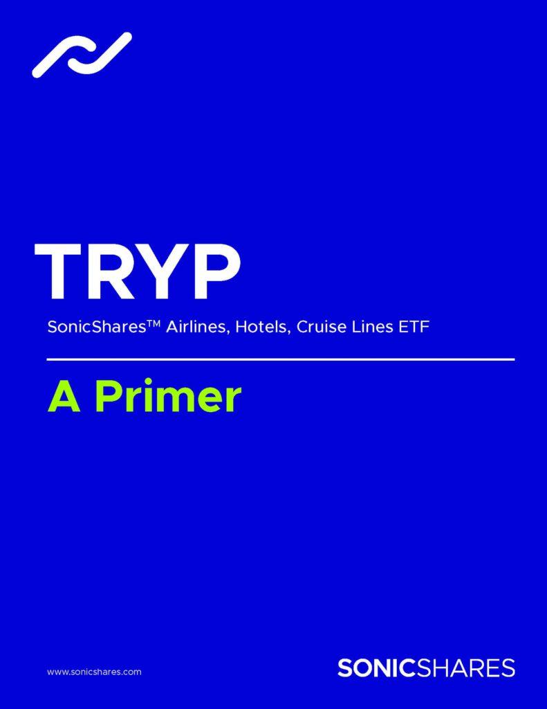 TRYP-Primer-Sonic-Shares